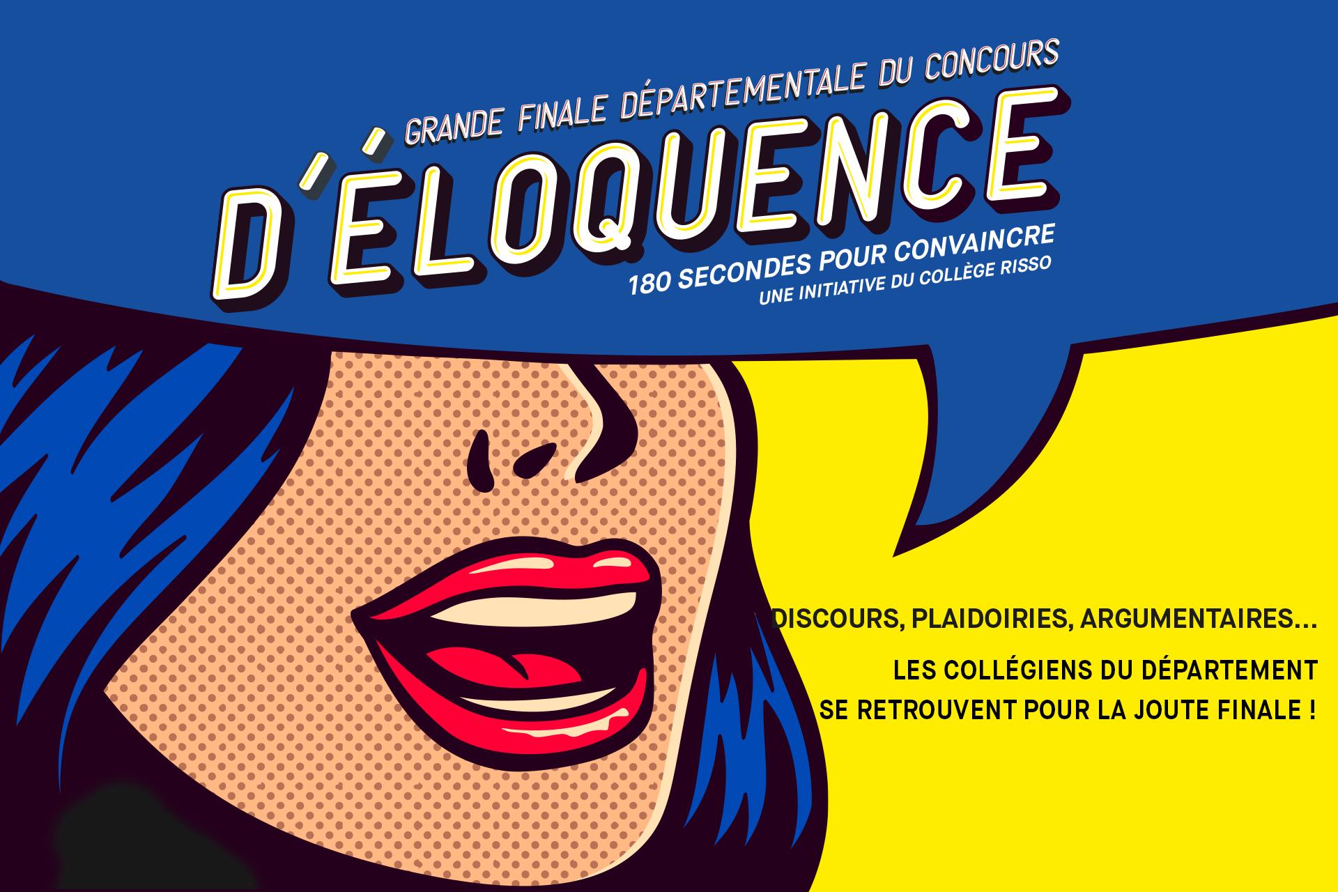 dept06-actu-concours-eloquence2021.jpg