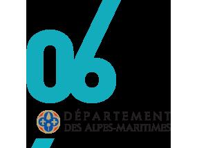departement06.fr Départementdes Alpes Maritimes (Retour à la page d'accueil)