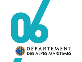 departement 06 - Image