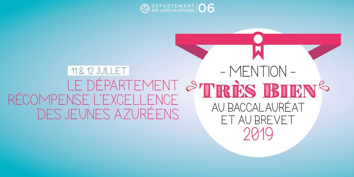 Calendrier Garde Classique 2019 Zone B.Remise De Prix Du Departement Aux Titulaires De La Mention