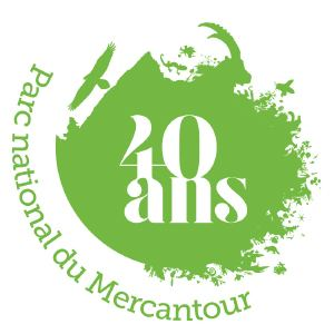 40 ans du Parc National du Mercantour